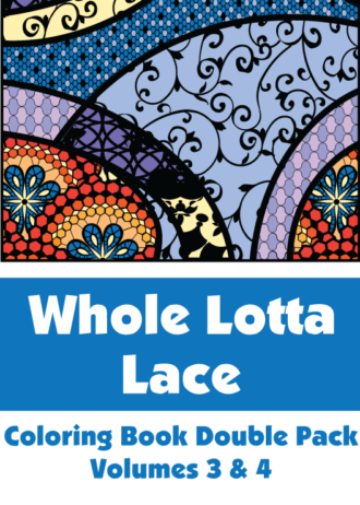 Whole-Lotta-Lace-Double-Pack-Volumes-3-4-Cover-01
