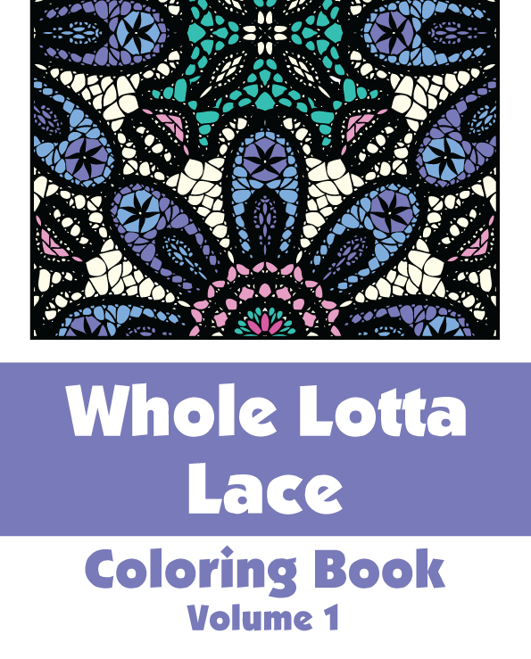 Whole-Lotta-Lace-Volume-1-Cover-01