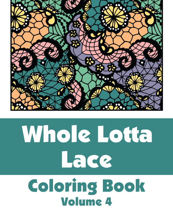 Whole-Lotta-Lace-Volume-4-Cover-01