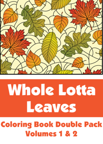 Whole-Lotta-Leaves-Double-Pack-Volumes-1-2-Cover-01