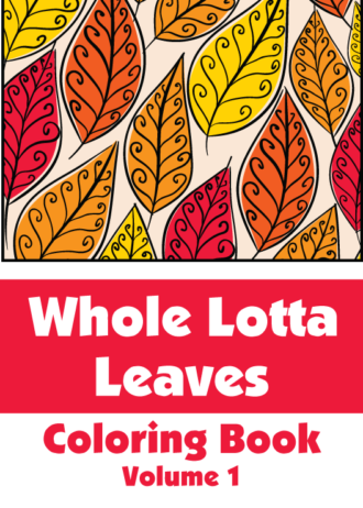 Whole-Lotta-Leaves-Volume-1-Cover-01
