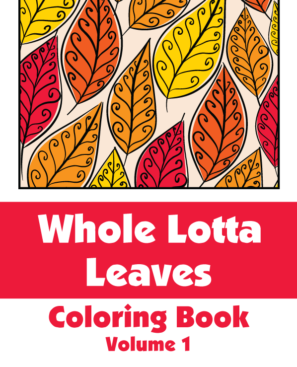 Whole-Lotta-Leaves-Volume-1-Cover-01