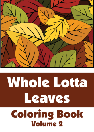 Whole-Lotta-Leaves-Volume-2-Cover-01