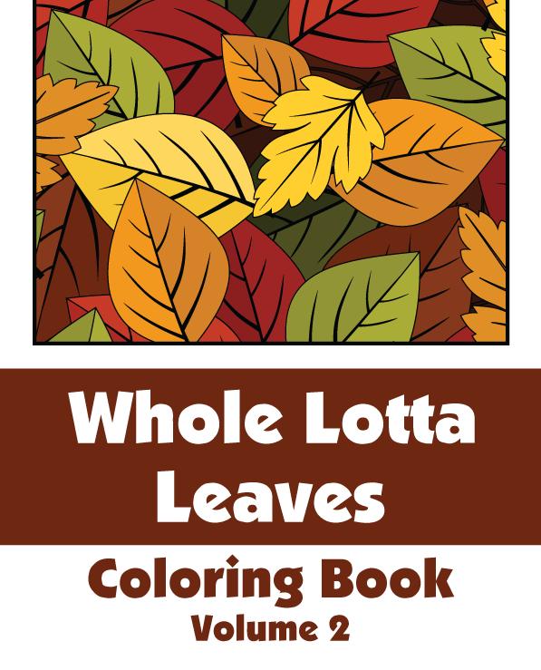 Whole-Lotta-Leaves-Volume-2-Cover-01