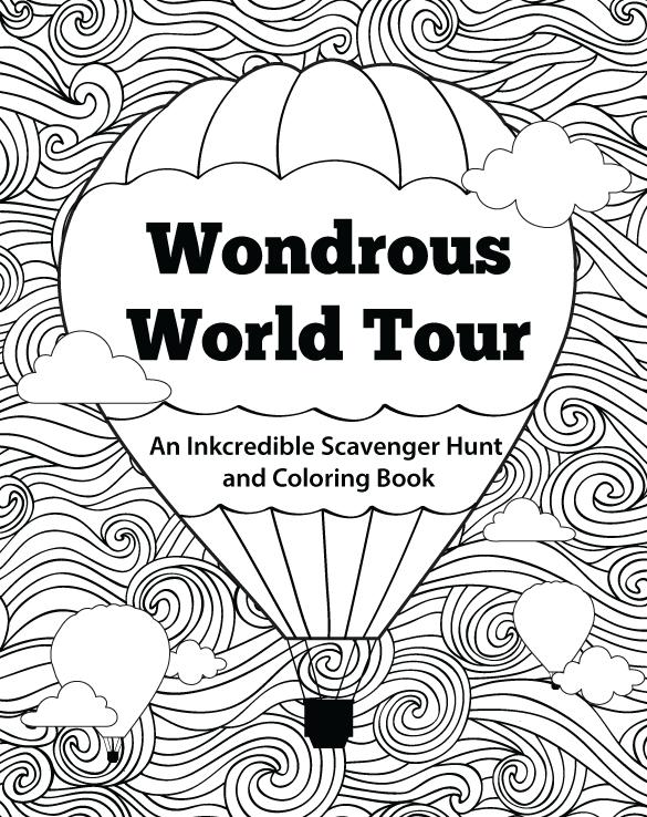WondrousWorldTourCover-01