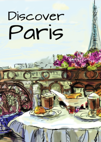 Color-Your-World-Paris-Cover